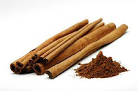 Menurut Nutrition Data kayu manis merupakan sumber vitamin K dan zat besi,dan sumber yang sangat baik dari kalsium,mangan dan serat makanan.hal ini juga mengandung nutrisi penting lainya,seperti Vitamin B1,B2,B3,B6,B12,Vitamin C,Vitamin D,monosokarida,fosfor,seng,kalium,solenium,kolin dan lycophene. Seperti dengan titel dari artikel yang akan dibahas yaitu manfaat kayu manis untuk kesehatan pria
