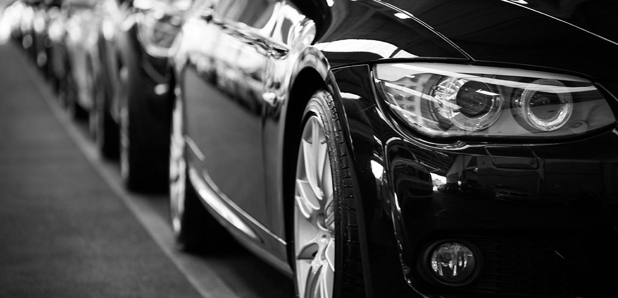 Automotive e web: due realtà in continua evoluzione