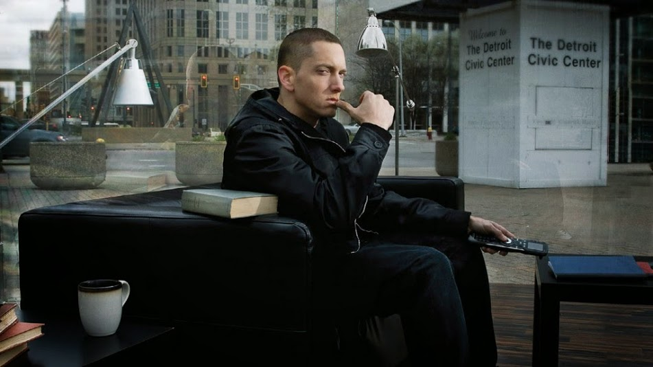 i admire eminem Video - eminem - crazy in love | eminem wiki | fandom powered by wikia fandom games  but if there's one thing about you i admire its, baby, because you stay with.
