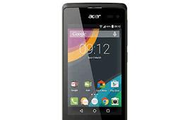 Firmware Download Acer Liquid Z220