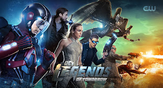 Direct Download S04E04 DC's Legends Of Tomorrow Tv Series Download 480p