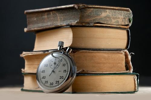 8 أسباب رئيسية ساعدت على جعلنا أمة لا تقرأ