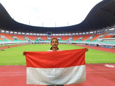 gambar indonesia juara aff
