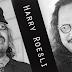 Biografi Harry Roesli