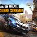 Asphalt Xtreme: Rally Racing mejor juego de carreras para android