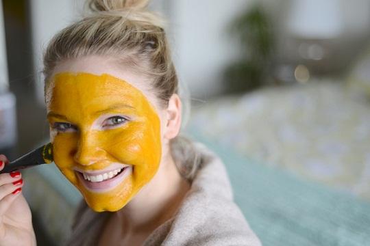 11 tips yang anda boleh gunakan untuk dapatkan kulit muka glowing