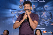 Srivalli Teaser Launch Stills-thumbnail-14