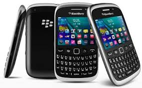 Image-Blackberry