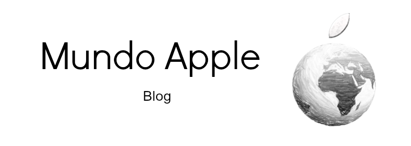 Mundo Apple Blog