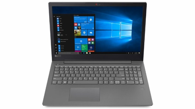 Lenovo IdeaPad 300-14IBR Elantech Touchpad Drivers for Mac Download