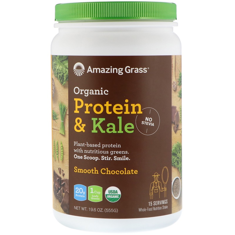 www.iherb.com/pr/Amazing-Grass-Organic-Protein-Kale-Powder-Plant-Based-Smooth-Chocolate-19-6-oz-555-g/81615?pcode=AMAZING20&rcode=wnt909