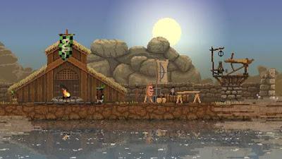 Download Kingdom New Lands APK MOD Gratis