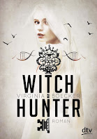 http://www.dtv-dasjungebuch.de/buecher/witch_hunter_76135.html