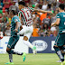 Abel vai poupar jogadores contra Atlético PR para duelo contra a LDU