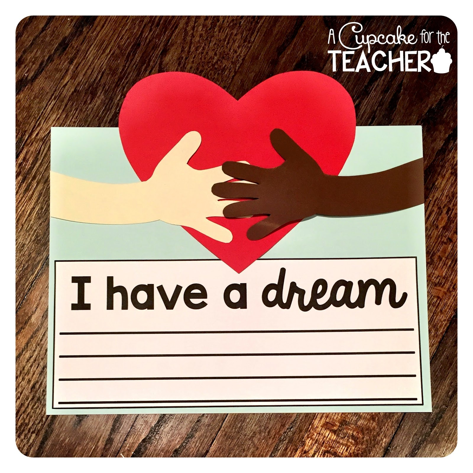 my dream house descriptive essay write an essay my dream house  a cupcake for the teacher first up i created a new resource to use my little