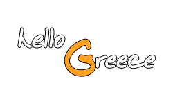Hello Greece . . .