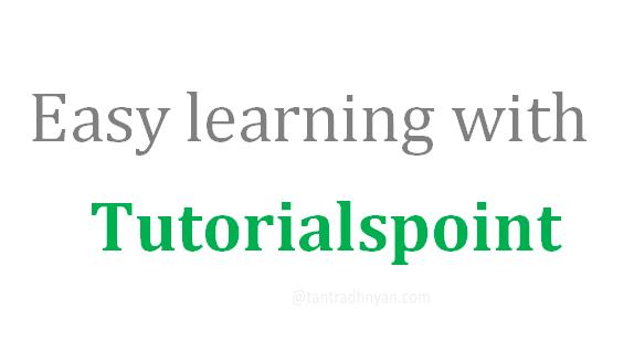 Javascript Tutorial Point Pdf | PhpSourceCode.Net