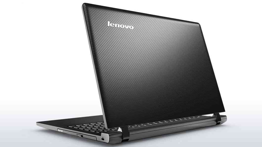 Lenovo IdeaPad 100-14IBD-0GID