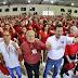 FMLN exige que ARENA devuelva lo robado por el gobierno de Tony Saca