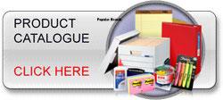 katalog alat tulis kantor dan sekolah