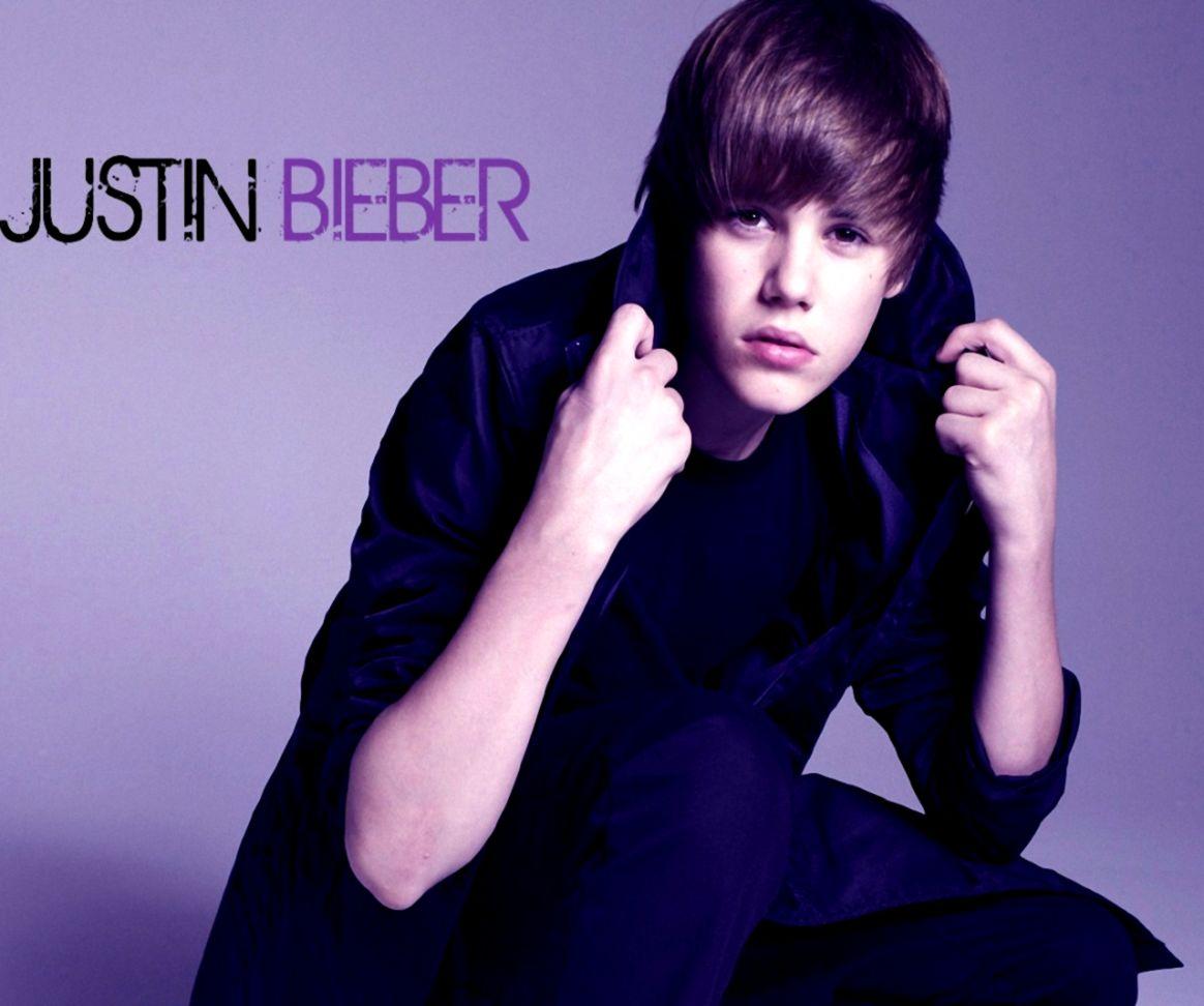 Cute Justin Bieber Hd Wallpaper Images Free Download Wallpapers Box