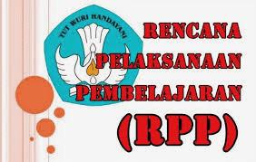 Geveducation:  Kumpulan RPP K13 Kurikulum 2013 SD Kelas 1 2 3 4 5 6 tahun 2019