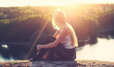 10 Tanda Anda Kehilangan Jati Diri Anda Sendiri