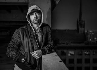Eminem Top Feat. Songs In 2019 So Far