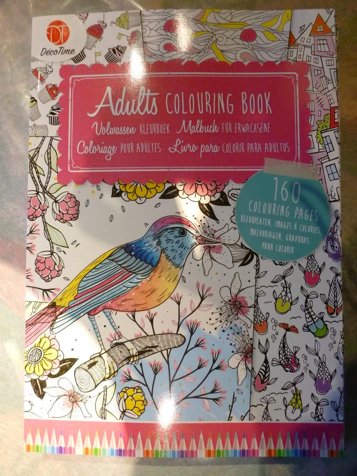 Kleurplaten Kerstkabouter.Hobbyrita S Blog 2014