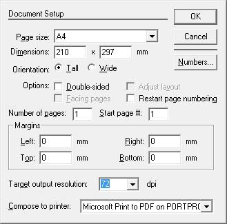 Pagemaker Guide Pdf