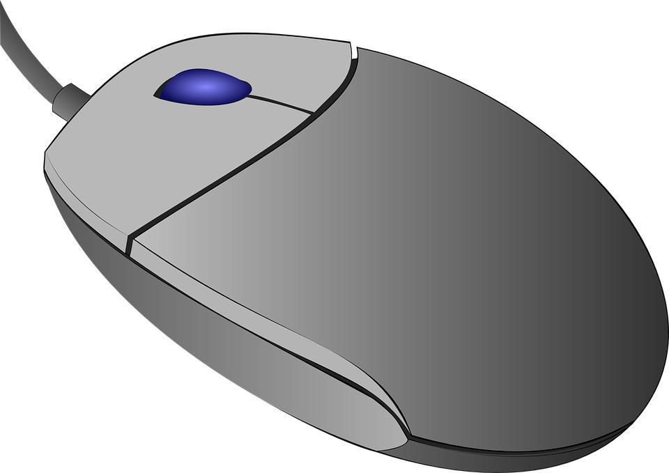 Sebelumnya Saya telah membahas tentang Pengertian Mouse dan Fungsinya Pengertian Mouse dan Fungsinya