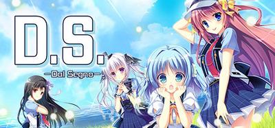 dal-segno-pc-cover-www.ovagames.com