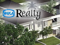 PT Wijaya Karya Realty - Recruitment For D3, Supervisor Housekeeping WIKA Group December 2016