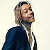 Wiz Khalifa lança nova música Bad Influence [Video Oficial]