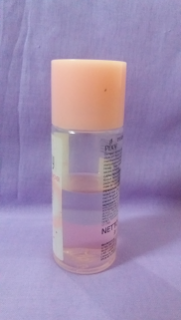 Pixy Eye and Lip Make Up Remover