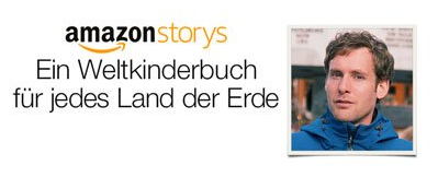 http://www.amazon.de/b/ref=br_imp?_encoding=UTF8&node=9840764031