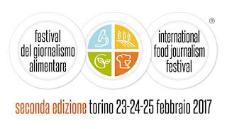 http://www.festivalgiornalismoalimentare.it/rete_festival-2/?members_page=7