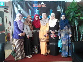 Throwback Open House & Open Office 2017