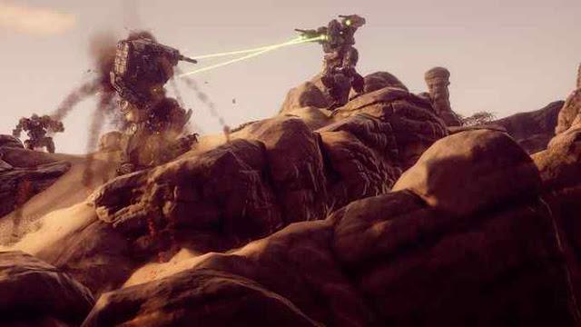 screenshot-1-of-battletech-v121-pc-game