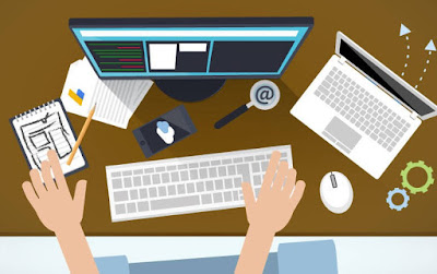 bisnis online apa yang menjanjikan