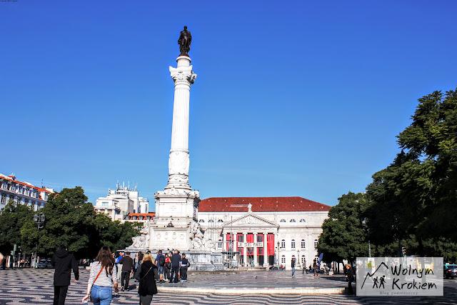 Lizbona muzeum sztuki
