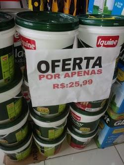 Lojas e crediário Tio Luís começa o ano com as melhores facilidades e preços baixos da praça