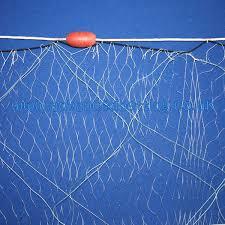 Tramel Net