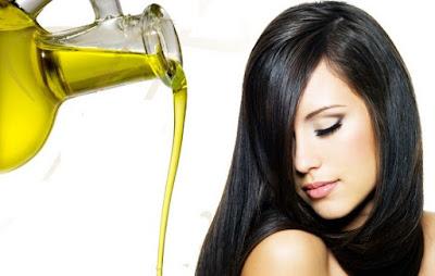 Banyak sekali cara yang sanggup anda lakukan untuk merawat kesehatan rambut anda 6 Cara Alami Merawat Rambut Agar Tetap Sehat