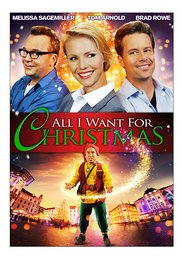 Watch All I Want for Christmas Online Free 2013 Putlocker