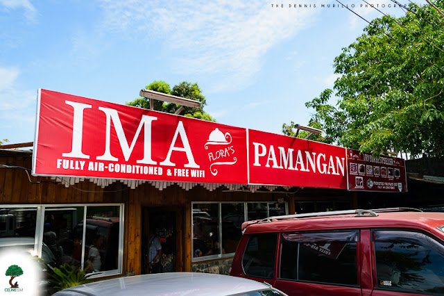 top restaurants bataan