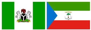 nigerian-embassy-consulate-equatorial-guinea
