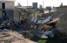 Aντίθετο το Σ.Α. του ΟΗΕ στο δημοψήφισμα του ιρακινού Κουρδιστάν