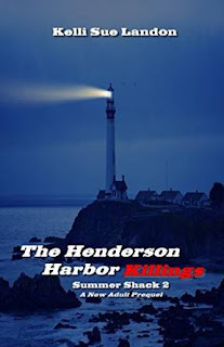 http://www.amazon.com/Henderson-Harbor-Killings-Summer-Shack-ebook/dp/B00NA3TP2S/ref=tmm_kin_swatch_0?_encoding=UTF8&qid=1461352499&sr=1-6
