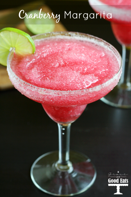 frozen-cranberry-margaritas